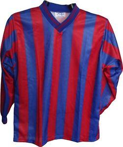 14-100-poliester-transpirable-de-gran-futbol-Jaquard-Patron-camisas