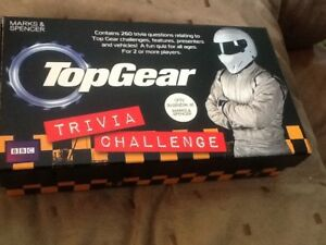 Marks-Spencer-Top-Gear-Trivia-Challenge-Card-Game-BBC-260-trivia-questions