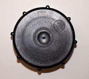 IBC-Blanking-Dust-End-cap-S60X6-60-mm-Coarse-Thread