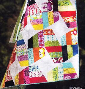 Unwind-fabulous-modern-pieced-quilt-PATTERN-Jaybird
