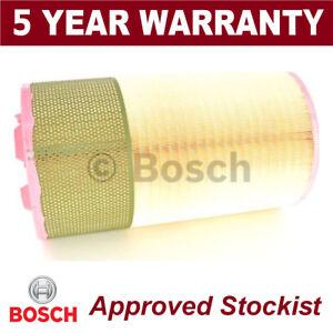 Bosch-Publicite-Air-Filtre-S0068-F026400068