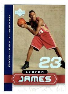 LeBron-James-2003-Upper-Deck-Superstars-LeBron-James-LBJ3