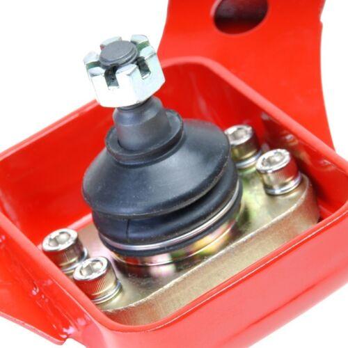 Skunk2 Pro Series Kit De Camber Frente Plus Eg Dc Civic Integra 516-05-5675