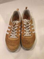 027a7a2a Adidas x Palace Pro Pumpkin Collab Size 8.5 Men's US Can Fit Size 9