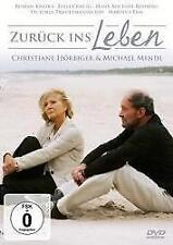 Zurück ins Leben (mit Christiane Hörbiger & Micahel Mendl) [DVD] [2012]