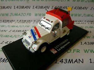 2CVAP14F-voiture-1-43-ELIGOR-Autoplus-CITROEN-2CV-n-2-Depanneuse