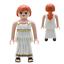 Playmobil ® RomansGreekCivicciviliansBasic Figures