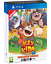 miniature 1 - Alex Kidd in Miracle World DX PS4 Signature Edition Neuf sous bli