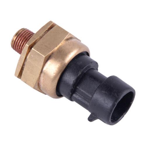 Water Pressure Sensor Fits Mariner Mercury Quicksilver 8M6000623 881879010 New