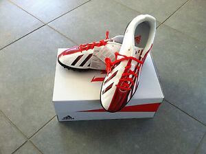 ***SONDERANGEBOT*** Adidas F5 TRX TF - Fußballschuhe