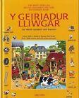 Geiriadur Lliwgar: For Welsh-speakers and Learners by Heather Amery (Hardback, 1998)