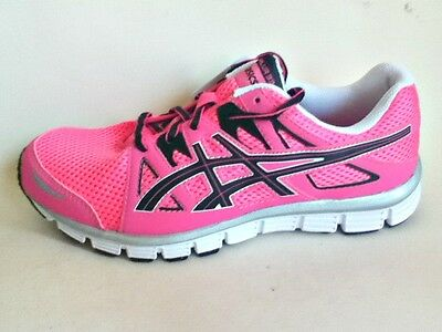 AUTHENTIC ASICS GEL BLUR33 2.0 GS C227N 3590 | eBay
