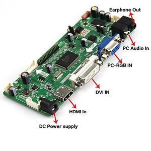for-LP156WH2-TLA1-N156B6-L0B-LP156WH2-TLQB-LCD-Controller-Board-HDMI-VGA-DVI