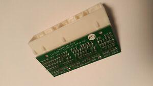 72-pin-ECU-connector-mazda-mx-5-eunos-miata-NB2-with-breakout-PCB