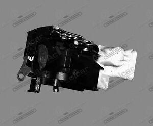 FIAT-PUNTO-3-PORTE-1999-gt-SERRATURA-PORTA-ANTERIORE-DESTRA-ELETTRICA-DOOR-LOCK