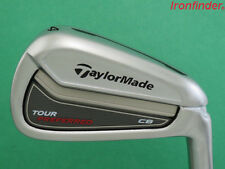 NEW TaylorMade Tour Preferred CB 2014 4-iron Steel Stiff Men's Right Handed MRH