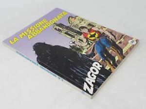 ZAGOR-ZENITH-GIGANTE-ED-BONELLI-N-339-EF1-041
