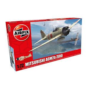 1-72-MITSUBISHI-A6M-ZERO-AIRFIX