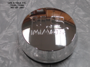 US-Mags-center-cap-US-MAGS-WHEEL-Center-cap-Domed-3-034-O-ring-Polished-NEW