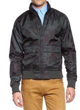 G STAR Veste TROMS JKT Jacket Taille:M Color: DK COMBAT
