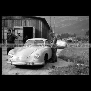 pha-019780-Photo-PORSCHE-356-GMUND-Car-Auto