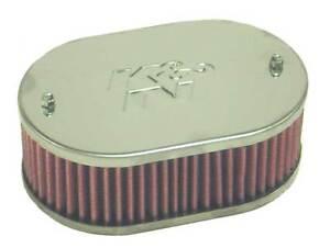 56-9070-K-amp-N-AIR-FILTER-FORD-ESCORT-MK2-RS2000-2-0-CARB-1975-Weber-32-36-DGAV