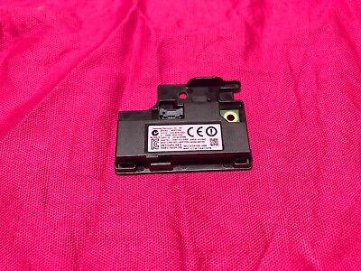 100% Waar Wdf710q Bn59-01196c Wifi Module From Samsung Ue32j4510ak (b18) Het Comfort Van Het Volk Aanpassen