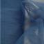 Dress-Net-Fabric-Tutu-Mesh-Tulle-Fancy-Fairy-Bridal-Petticoat-Material-Dance thumbnail 13