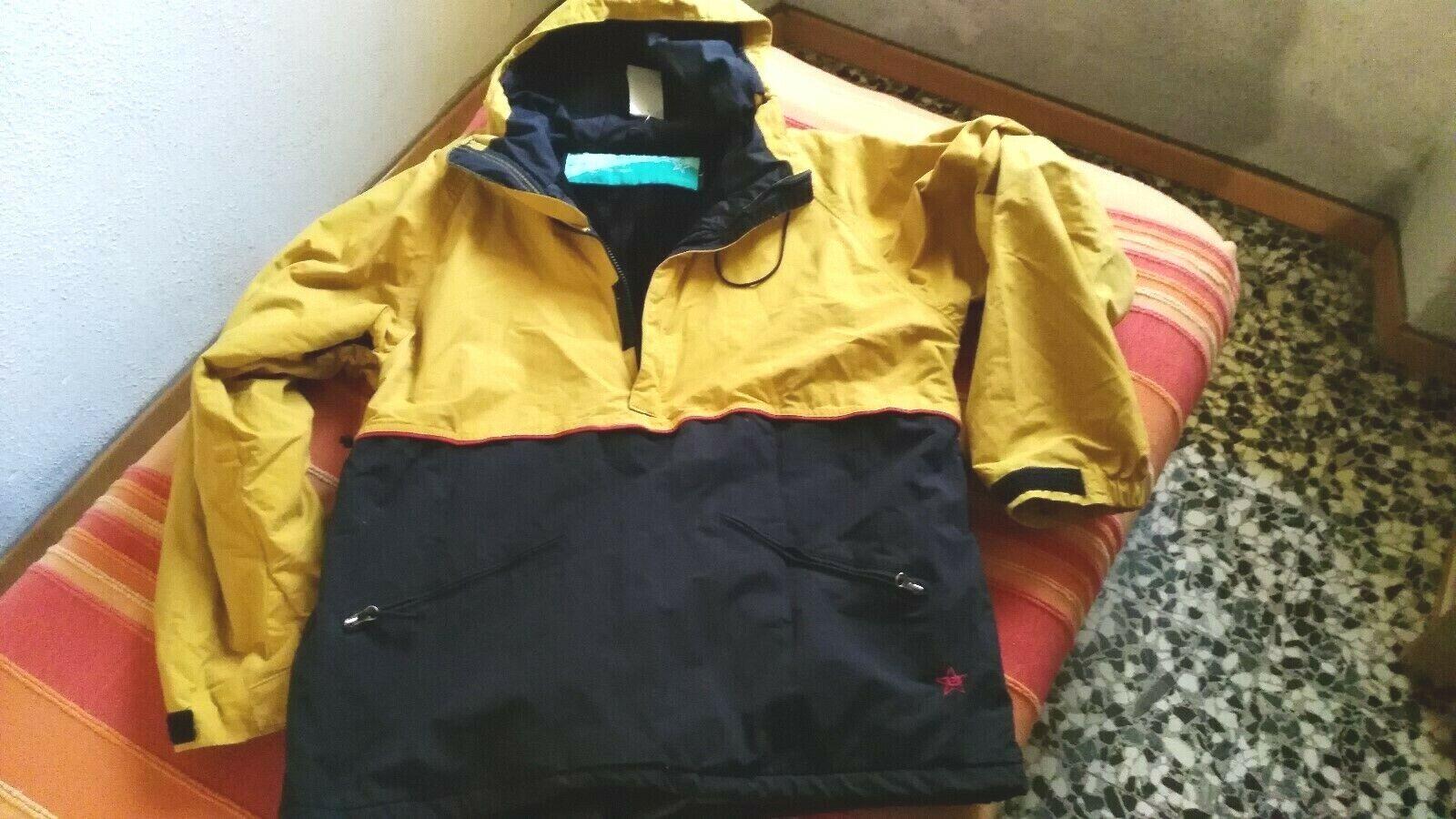 Completo snowtavola vintage Burton giacca giacca giacca pantaloni ad2