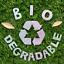 Hemway-Eco-Friendly-Craft-Glitter-Biodegradable-1-40-034-100g thumbnail 183