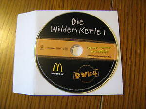Hoerspiel-Die-wilden-Kerle-1-Wilder-sommer-im-Camelot