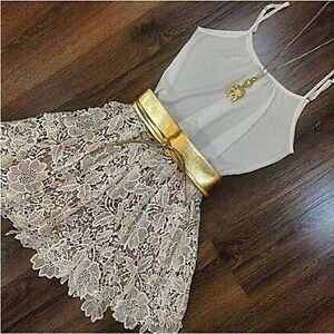 Sexy-Women-Casual-Summer-Cocktail-Party-Evening-Sleeveless-Lace-Short-Mini-Dress