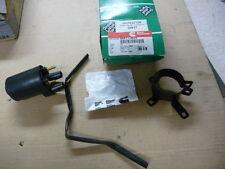 Onan Ignition Coil Kit - 541-0522