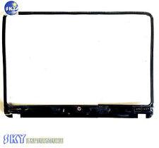 NEW HP ENVY Spectre XT-13 XT13 13-B00 Front Bezel 711562-001 AP0Q400210 US Sell