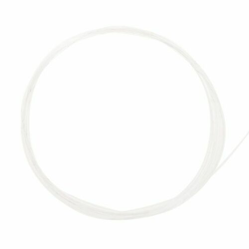 Fishing Line Sub-line Ends Guide Line Top Line Fly Fishing Tapered Accessories
