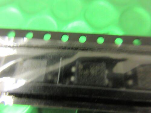 10x SFH6186-2T Optocoupler OPTOISOLATOR 5.3KV TRANS 4-SMD = 50p EACH!