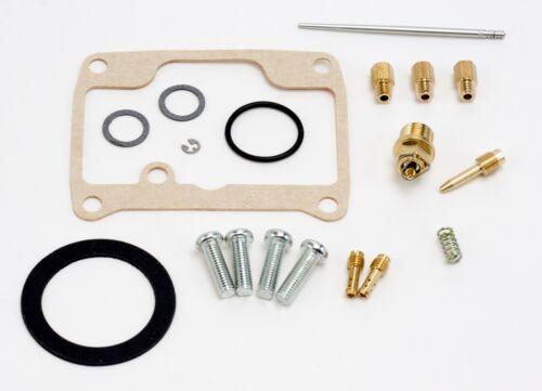 Ski-Doo Tundra 277 II LT R 1998-2005 Carb//Carburetor Repair Kit