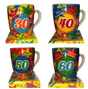 Geburtstagstasse-zum-30-40-50-60-Geschenk-zum-Geburtstag-Tasse-mit-schoener-V