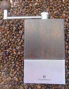 Zassenhaus-Kaffeemuehle-Espressomuehle-Kurbelmuehle-Handmuehle-Muehle-Guatemala-neu