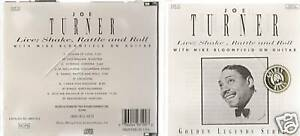 CD-LIVE-JOE-TURNER-amp-M-BLOOMFIELD-SHAKE-RATTLE-AND-ROLL