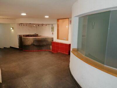 Casa con uso de suelo oficinas en Pedregal
