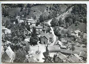 CP-15-Cantal-Velzic-L-039-Eglise