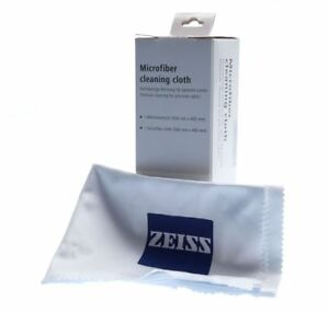 New-Zeiss-Premium-Lens-Optics-Microfiber-Cleaning-Cloth-Cleaner-Glasses-Filter