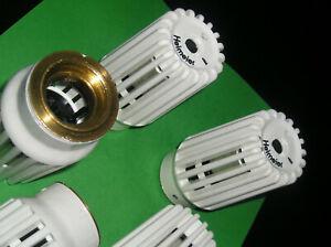 Grosses Soldes Heimeier 1 Thermostatkopf B 2500 Autorités Modèle Thermostat Têtes-e Fr-fr Afficher Le Titre D'origine Garantie 100%