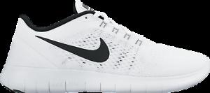 Sneaker Sportschuhe 831508-100 Nike Free RN Herren Laufschuhe