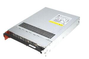 IBM 800 Watt Hot Plug Netzteil für v3500, v3700, EXP2512, EXP2524 // FRU 98Y2218