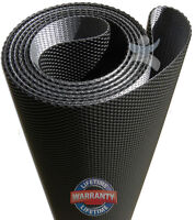 Petl997110 Proform Performance 950 Treadmill Walking Belt