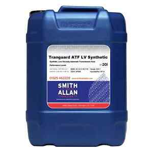 ATF-LV-Synthetic-Automatic-Transmission-Fluid-JWS-3324-ATF-AW-1-20-Litre