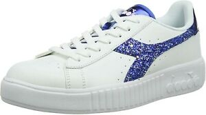 SCARPE-DONNA-DIADORA-GAME-P-STEP-175057-01-C7011