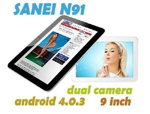 9-inch-Android-4-0-Sanei-N91-Allwinner-A13-Tablet-PC-Dual-Camera-1-GB-Ram-WiFi